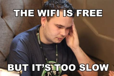 Will Meme - first world problem memes that will make you feel better