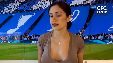 chelsea reddit sophie s chelsea vs palace preview the race for top four