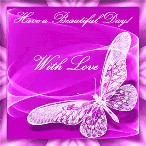beautiful day  love desicommentscom