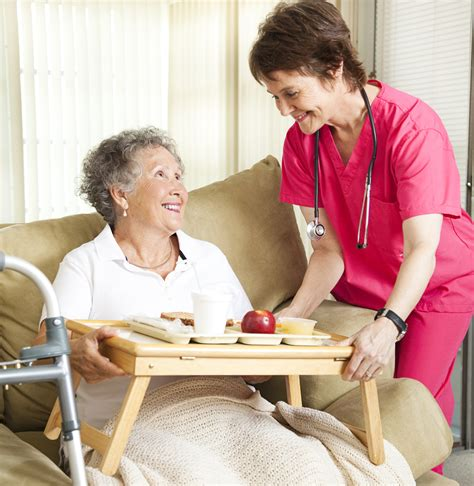 what s the difference between a nursing home and an