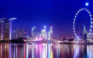 singapore flyer new years singapore flyer hd wallpapers travel hd wallpapers