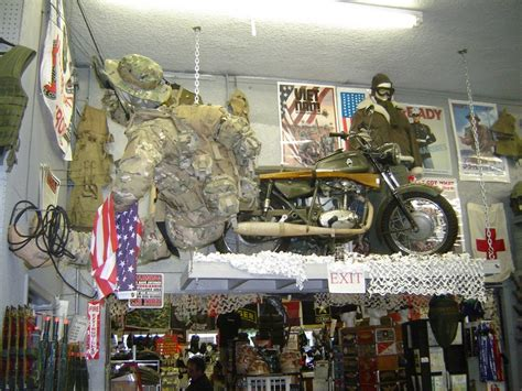army surplus store baraboo wi surplus stores images gallery