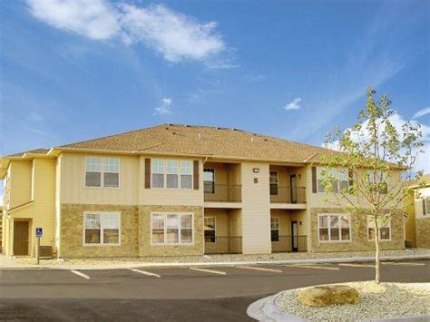 one bedroom apartments in lawrence ks alvadora apartments for rent lawrence ks apartments