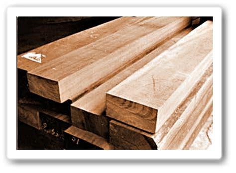 Kursi Kayu Meranti daftar harga kayu terbaru 2016 harga bahan bangunan