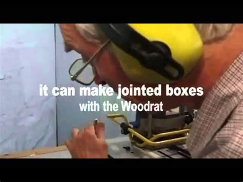 how a router works woodworking how woodworking router works and what can you do with it