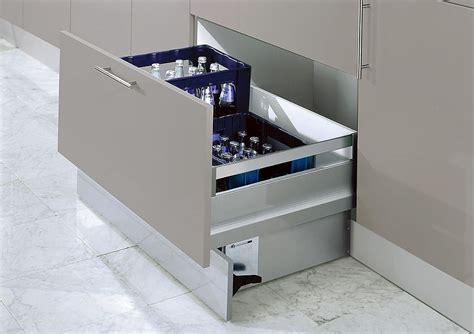 küchen schubladen unterschrank auszug bestseller shop f 252 r m 246 bel und