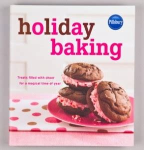 cookbook recipes for happy holidays books cookbooks and children s books as low as 2 70