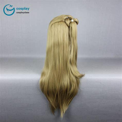 Wig Ruler Live Sakurauchi 80cm 514003 lovelive maki nishikino costume cosplayclass