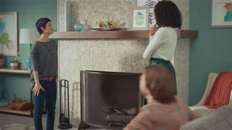direct tv commercial actress shower the home depot tv spot tile ispot tv