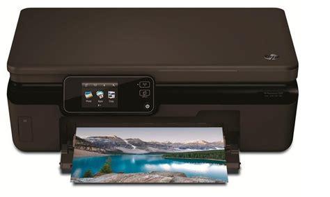 Update Printer Hp printer hp photosmart 5520 free driver