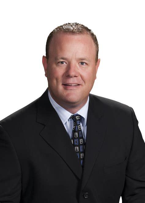 Boise State Mba Ranking by Matt Naumann Joins Cushman Wakefield Commerce In Boise