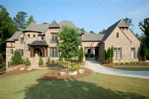suwanee houses for sale suwanee real estate 918 big horn hollow atlanta luxury communities