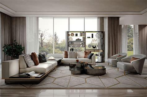 arredamento classico soggiorno arredamento soggiorno classico moderno 23 idee delle