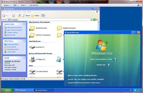 how to upgrade xp to windows 7 upgrade upgrading from windows xp to windows 7 help how to html