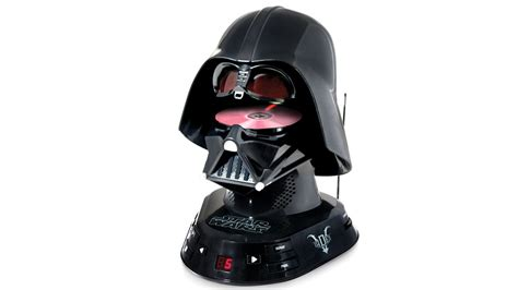 cgv merchandise star wars the most embarrassing star wars official merchandise this