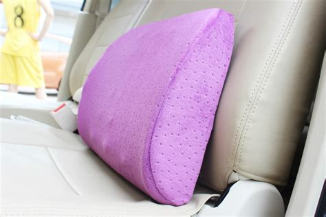 pregnancy back relief chair back support for promotion shop for