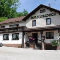 gaststätte waldeck gastst 228 tte burg waldeck hotel heiligkreuzsteinach