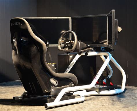 best racing simulator for pc best flight simulators for pc 2018 racing