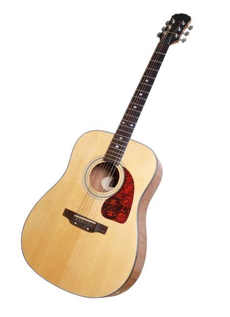 Acoustic Guitar Strings steel string acoustic guitar www imgkid the image