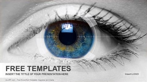 medical themed powerpoint templates free free medical powerpoint