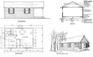 Free Log Cabin Plans Log Home Plans 11 Totally Free Diy Log Cabin Floor Plans
