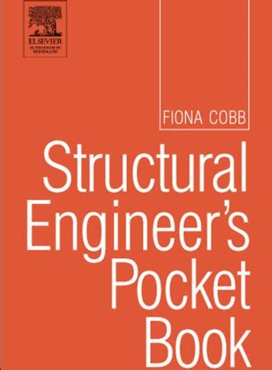 civil engineering ebooks recommended famous   important  ebooks  civil engineering
