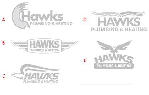 Hawk Heating And Plumbing by Hawks Plumbing And Heating