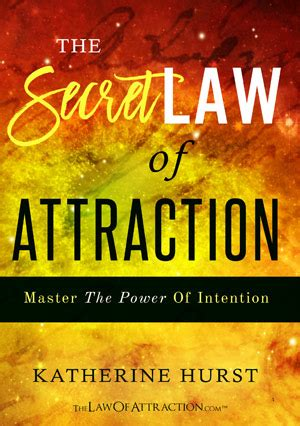 best book on of attraction top 10 of attraction books to read