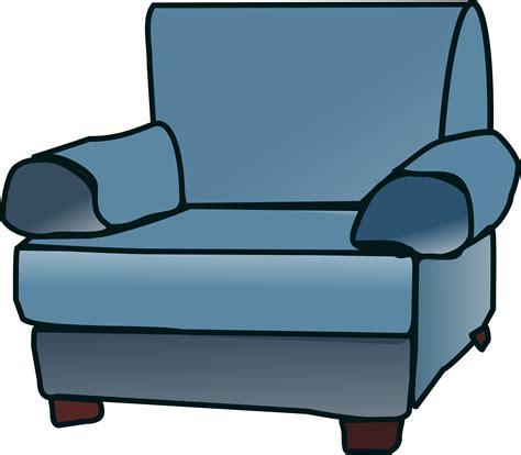 armchair clipart clipart armchair