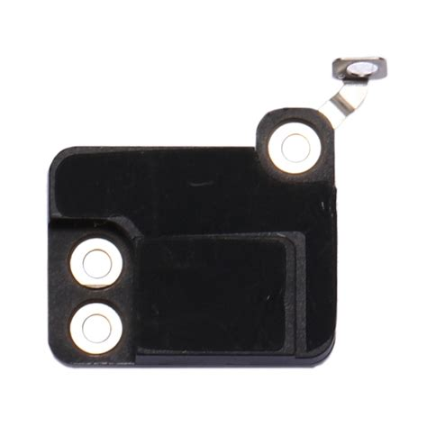 Iphone 4 Wifi Antenna Cover replacement for iphone 7 plus wifi signal antenna flex cable cover alex nld