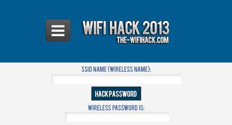 Tutorial Hack Wifi Rumah Jiran | sebuah coretan dalam sebuah kehidupan tutorial hack wifi
