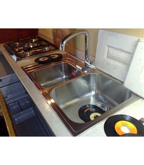 cucina morgana cucina morgana offerta outlet mariotti casa