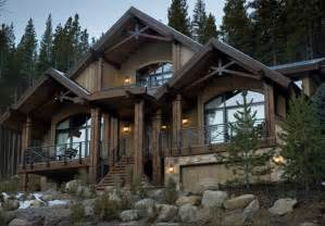 home design exteriors colorado where are they now hgtv dream homes crackerjack23