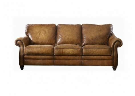 leather sofas sets el paso leather sofa set