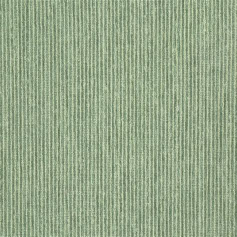 Ottoman Cloth Ottoman Ovation Spearmint Fabric Fabricut Contract