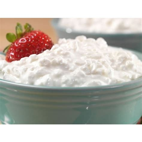 How Is Unopened Cottage Cheese For by Mountain House Cottage Cheese In 10 Can