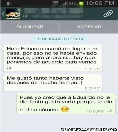 imagenes graciosas de conversaciones whatsapp conversaciones graciosas de whatsapp yapa taringa
