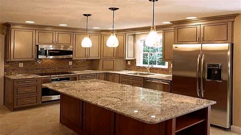 lowes kitchen countertops