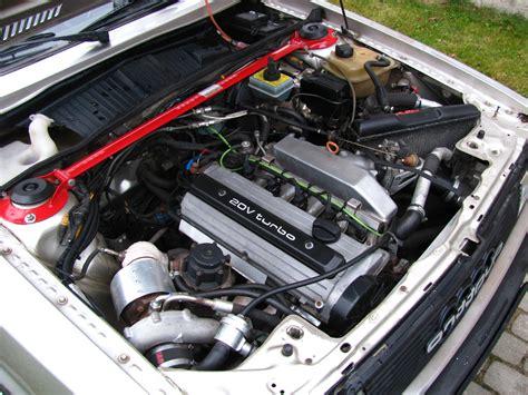 Audi 20v Turbo by Audi 90 Quattro 20v Turbo For Sale S2forum The Audi
