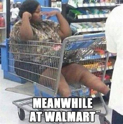 Funny Walmart Memes - the best walmart memes the internet has ever given us