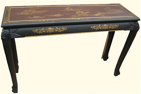 big sofa orientalisch sofa table consigned 66 antique 2 drawer