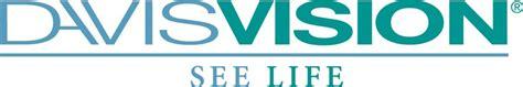 davis visio davis vision logo images