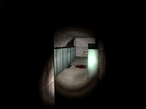 scary maps scary horror map pack garry s mod maps