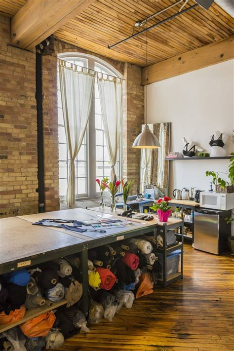 Fashioned Studio by Sewing Studio Inspiration The Sewing Rabbit