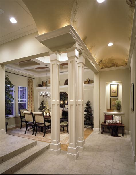 home design story rooms sandpiper luxury sunbelt home plan 047d 0052 house plans