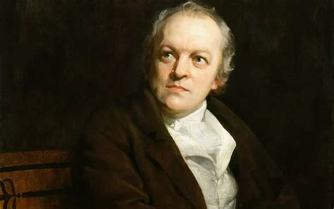 Biography Of William Blake | biography and poems of william blake a poem for every day