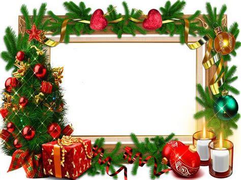 border designs christmas flower border frame december  border designs christmas photo