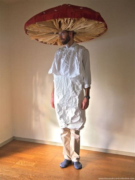 diy new year costume the cardboard collective cardboard costume next