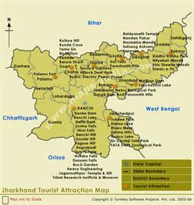 Jharkhand by Jharkhand Scenery Related Keywords Amp Suggestions