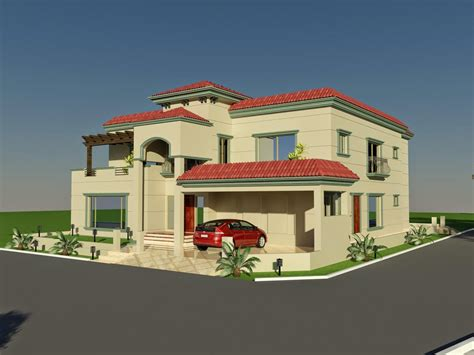 punch pro home design software platinum suite 10 punch professional home design 3d software punch home